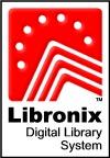 Libronix DLS Logo