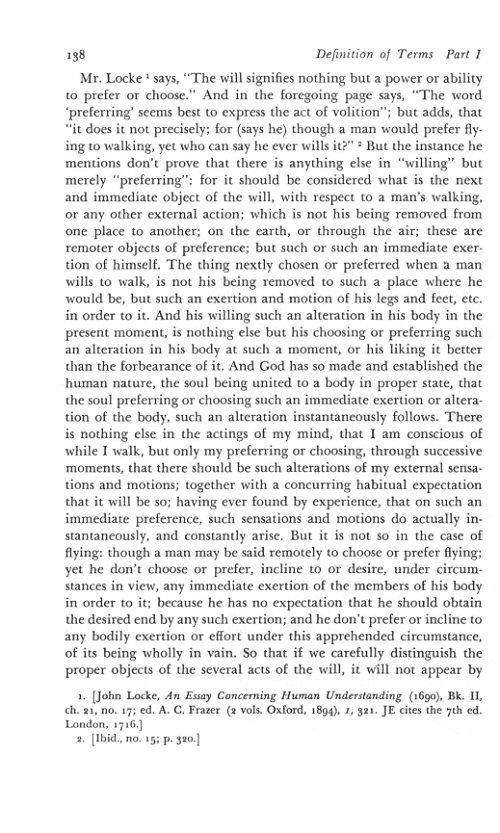 essay concerning human understanding citation Label the politics of locke's philosophy : a social study of an essay concerning human understanding title the politics of locke's philosophy title remainder.