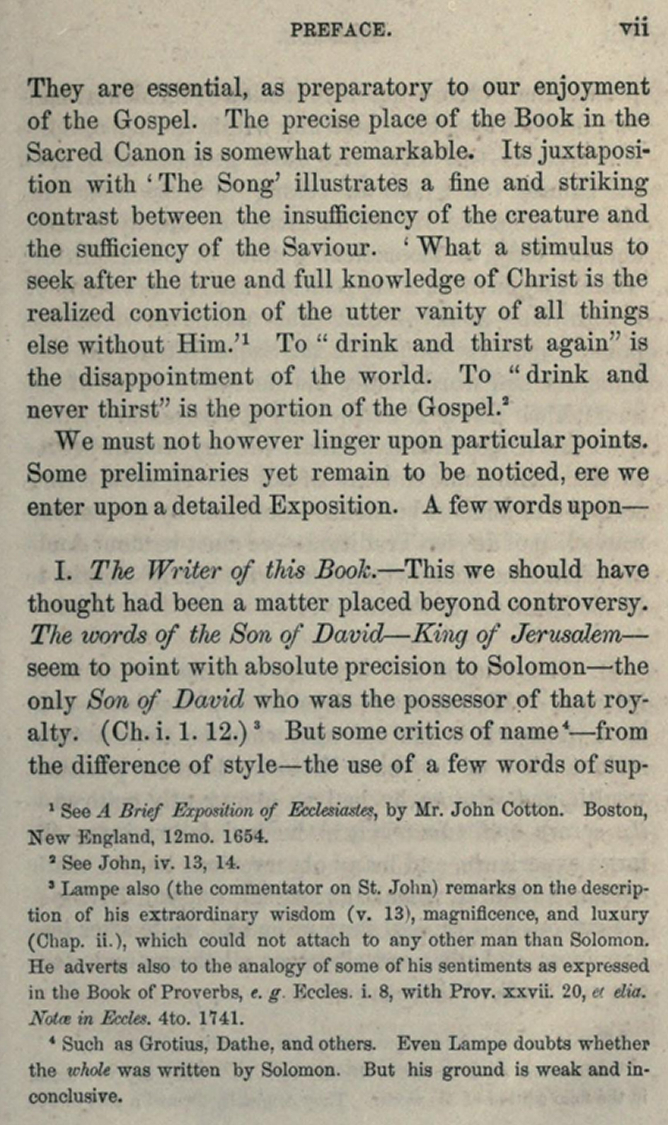 essay questions on the book of job Essay book of job: suffering the book of job 1:3, in the new oxford annonated bible, states job was the greatest man among all in the east he was a faithful servant of god, he owned thousands of animals, and had many servants and friends.