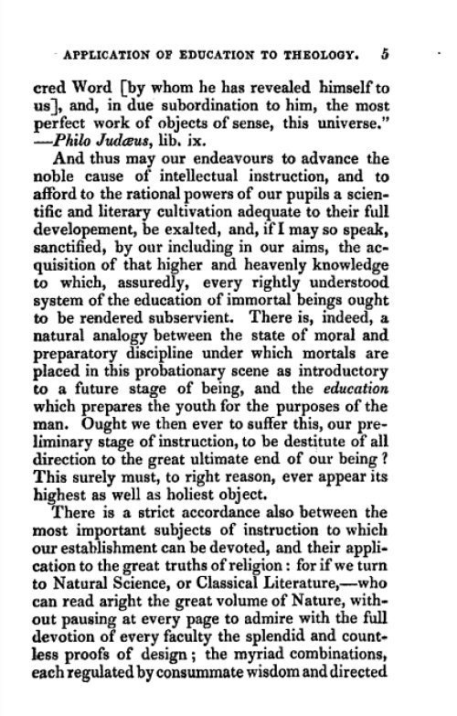 essay on the development of christian doctrine (1845) An essay on the development of christian doctrine has 275 ratings and 22 reviews bill said: this classic work argues that christian belief, far from be.