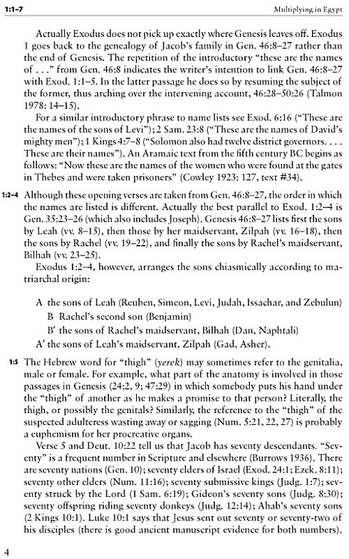 exegetical essay We may well label john 20:19-23 as the fourth gospel's great commission it is a missionary text, with missionary implications the father has sent the son in the world and now he is reappearing to his disciples after his resurrection, and his monologue with them at this point is of great significance.