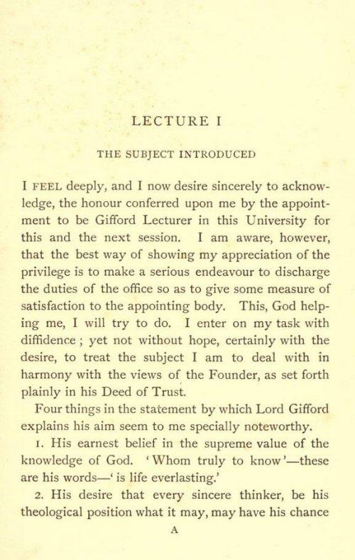 social darwinism selected essays