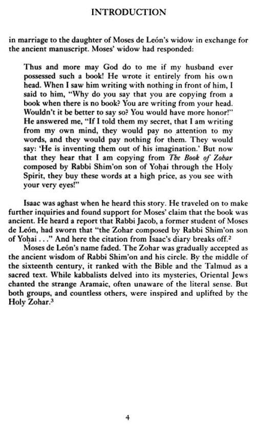essays that were written on the american scholar