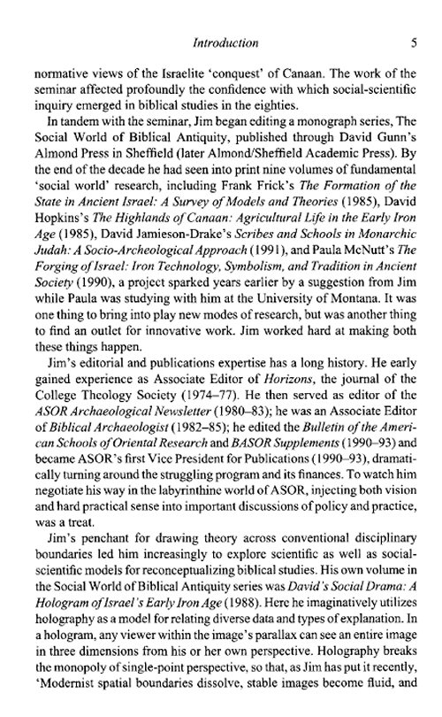 historical essays in honour of james tait Browse and read essays in american history in honor of james c malin essays in american history in honor of james c malin essays in american history in honor of james.