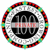 Logos Bible Software - 100 Fastest Growing Private Companies