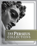 Perseus Collections