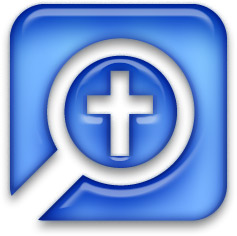 Logos Bible Software for the Mac