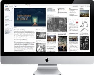ebook конская упряжьосновные элементы требования и особенности