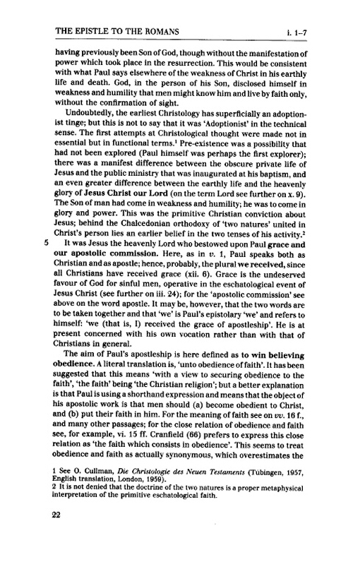 a glimpse of the usefulness of christianity in historical study Nath sen (88 pp, calcutta, 1925, reprinted in his studies in indian history   extensive use of the records in the archives at goa, particularly the series livros  das moncoes,  christian states that the collection is  essentially complete , but  th.