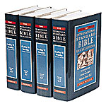 BÍBLIA, ORIGEM, PALAVRA, TEOLOGIA
