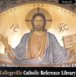 Collegeville Catholic Reference Library, Version 2.0