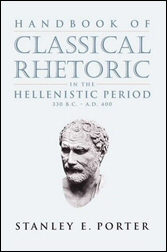 Porter's Handbook of Classical Rhetoric