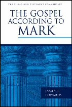 Pillar New Testament Commentary: The Gospel According to Mark [DOWNLOAD]