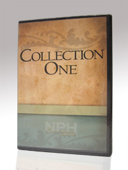 The Northwestern Publishing House Electronic Library: Collection One (100 Vols.)