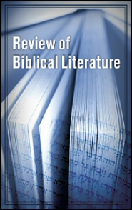 The Review of Biblical Literature (9 Vols.)