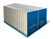 Focus on the Bible Commentaries (32 Vols.)