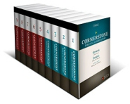 Cornerstone Biblical Commentary (9 Vols.)