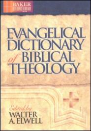 BATISMO COM FOGO, SIGNIFICADO, ESTUDO BÍBLICO, TEOLOGICO, JOÃO BATISTA