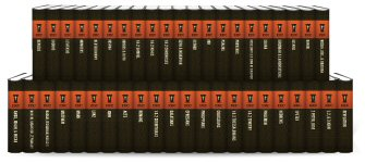 Evangelical Exegetical Commentary (44 vols.)