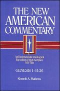 Product Guide - Commentaries on the Book of Genesis - Logos Bible ...