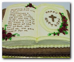 Bible Birthday Cakes http://www.sodahead.com/fun/yaz-in-christ-is-having-a-birthday---how-bout-lets-wish-him-a-happy-one/question-462477/?page=3