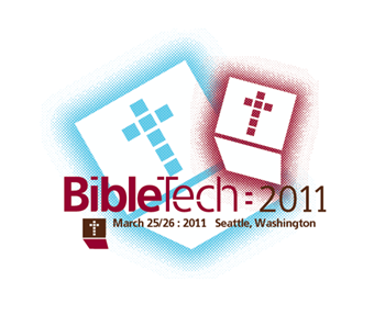 BibleTech