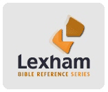 Lexham English Bible