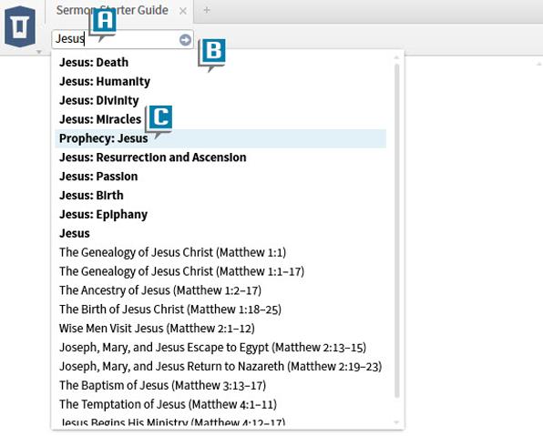 audio bible download niv old testament