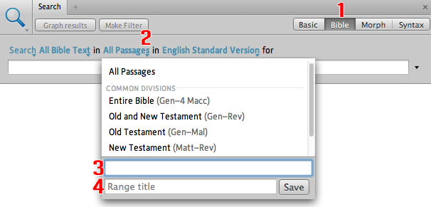New-Bible-Search-Ranges1.jpg