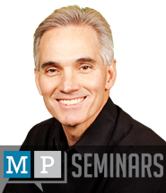 mp|seminars Tips