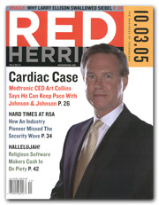 redherring_cover.jpg