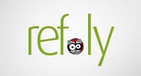 Ref.ly