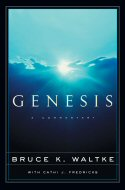 Genesis: A Commentary
