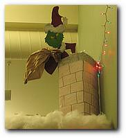 December 2006 063