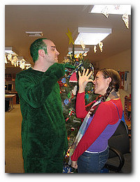 December 2006 003