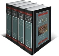 International Standard Bible Encyclopedia April Sale