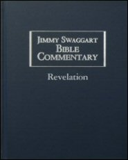 Jimmy Swaggart Bible Commentary: Revelation