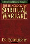Handbook for Spiritual Warfare