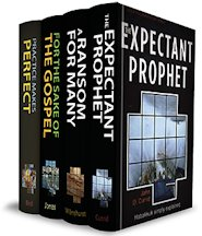 Welwyn Commentary Series Upgrade (4 vols.)