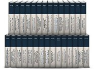 Classic Commentaries and Studies on Corinthians (29 vols.)