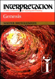 Interpretation: A Bible Commentary for Teaching and Preaching Genesis