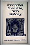Josephus, the Bible and History