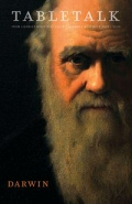Tabletalk Magazine, November 2009: Darwin and Darwinism