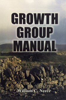 Group Growth Manual