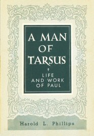 A Man of Tarsus