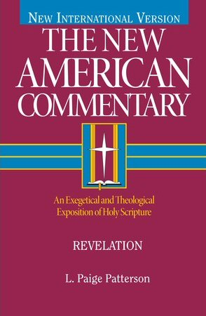 New American Commentary: Revelation