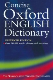 http://www.logos.com/product/2225/concise-oxford-english-dictionary-11th-ed.jpg?366415493088