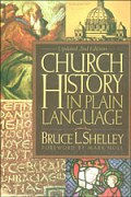 Church History in Plain Language