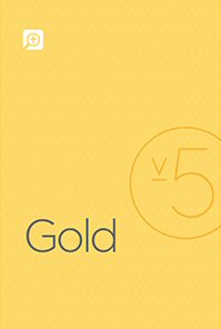 Logos Gold Base Package