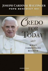 Credo for Today: What Christians Believe